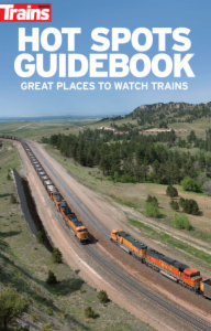 (N)HOT SPOTS GUIDEBOOK